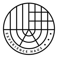 Experience Haus