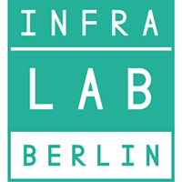 InfraLab Berlin
