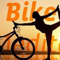 SP - Santos - Bike Medita