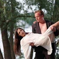 Romeo meets Julia - II