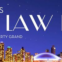 U of T Law Ball 2017 Law Law Land