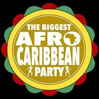 Afrocaribbean Bristol