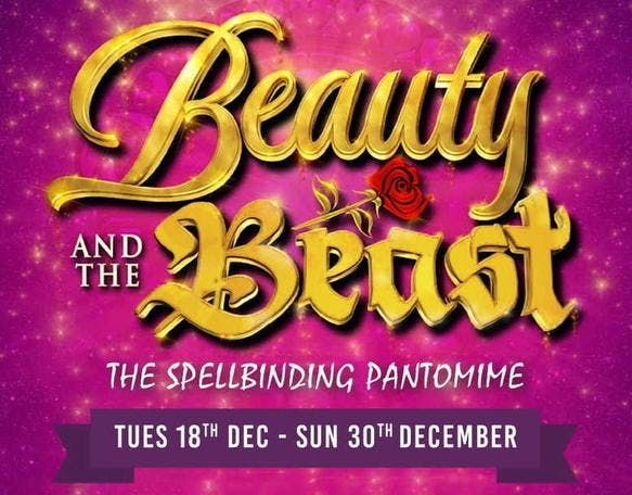 Beauty and the Beast - Thursday Special