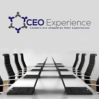CEO Experience