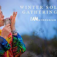 Winter Solstice Online Symposium