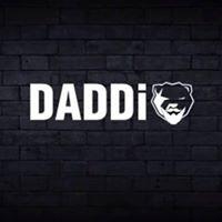 DADDi - Fetish February