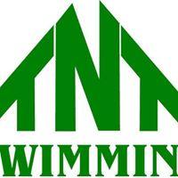 Tntrca Free Swim Try Outs