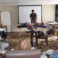 META-Kinetics Advanced Practitioner Training - Part A