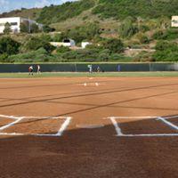 Prescott AZ Womens Senior Softball Summer Smash