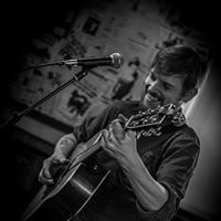 Tom Townsend at Tramlines and Cafe9 - Sheffield