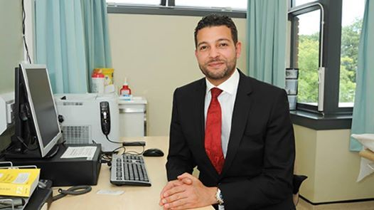 Weight Loss Surgery Free Mini Consultation Event At Derby Private
