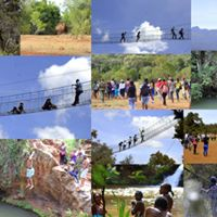 TembeaKenyaNgare Ndare Forest Excursion on April 8th For 3000