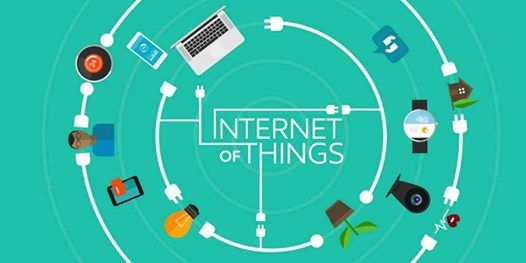 2-Days Workshop on Hands on IoT