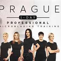 Prague24.11. 1 Day Professional Microblading Training