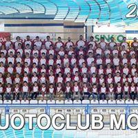 Camp Reg Prom - 2 Fase - 3 Gior Dynamic Sport vs Nc Monza