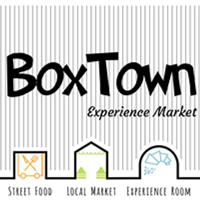 BoxTown