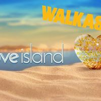 Love Island Final 2017 Viewing Party