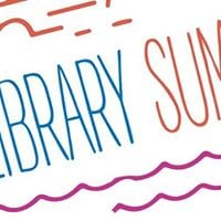 Grant Park Area Pop-Up Picnic with PJ Library