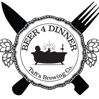 Beer 4 Dinner