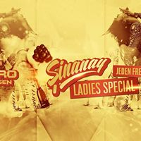 Ladies Special Part III Sinanay I 15.12