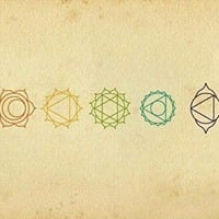 Chakra Workshop With Brittany Carhart