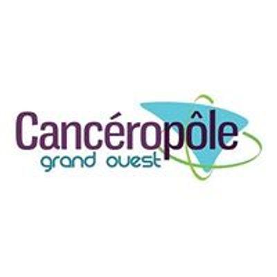Cancéropôle Grand Ouest