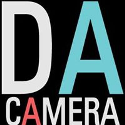 Da Camera of Houston