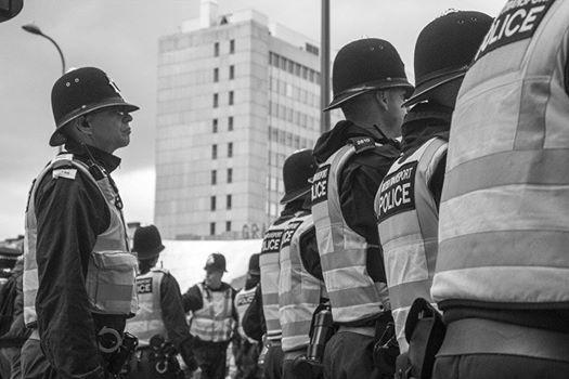 Criminal Law Update Spring 2019
