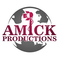 Amick Productions