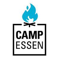 Camp.Essen