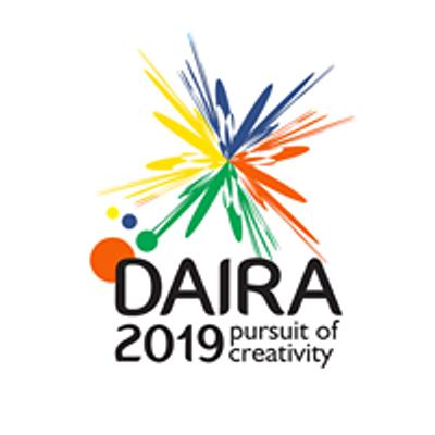 Daira - Olympiad at FAST Faisalabad