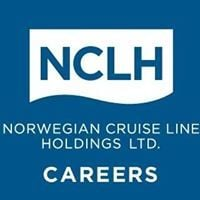 NCLH Careers