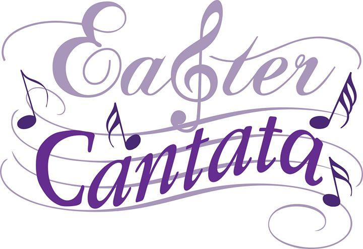 Cantata Health Login
