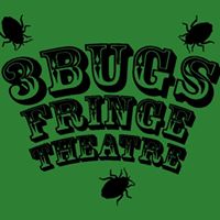 3BUGS Term One Proposals