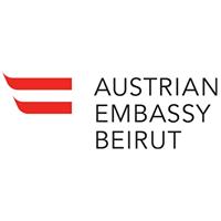 Austrian Embassy Beirut - Österreichische Botschaft Beirut