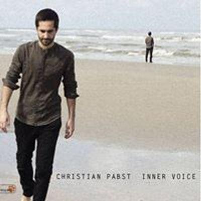 Christian Pabst Trio