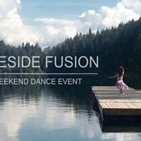 Lakeside Fusion