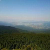 Escape to Turkish Village in Bulgaria (Hidden Paradise)