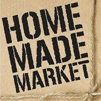 Studio MYH staat 13 augustus op de home made markt in Delft
