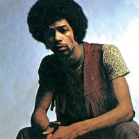 Listening Party 14 The Music of Gil Scott-Heron