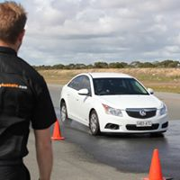 Full Day Defensive Driving Course - AIR 295