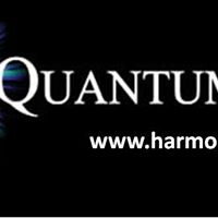 Quantum-Touch Level 2 USA Certified Course (Prerequisite QT1)