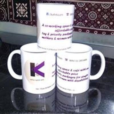 Kafe Kaam