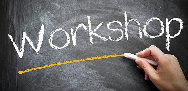 Business Enterprise Program (BEP) & Veteran Business Program (VBP)Certification Workshop