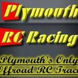 Plymouth RC Racing