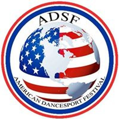 American DanceSport Festival