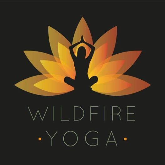 YOGA  The Swindon Vegan & Yoga Festival 2018