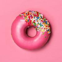 Tegenlicht Meet Up Delft Donut economie volgens Kate Raworth
