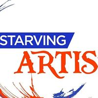 Starving Artist Conference