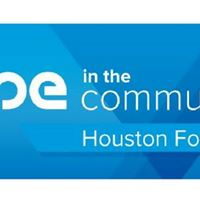 HYPE Houston Food Bank - Sounds of the Symphony Night